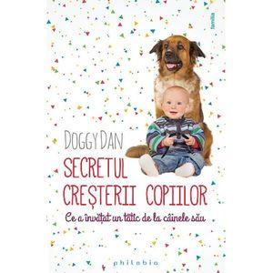 Doggy Dan imagine