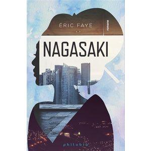 Nagasaki | Eric Faye imagine