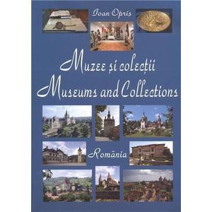 Muzee si colectii | Ioan Opris imagine
