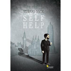 Self Help | Edward Docx imagine