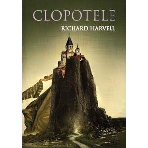 Clopotele   Richard Harvell imagine