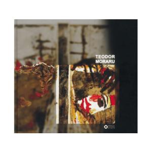 Album Teodor Moraru | imagine