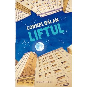 Cornel Balan imagine