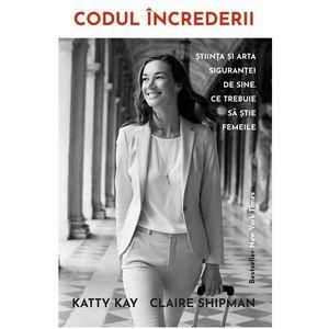 Coda Publishing imagine