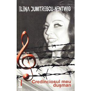 Elena Nentwig-Dumitrescu imagine