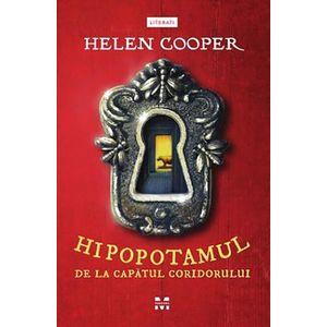 Helen Cooper imagine