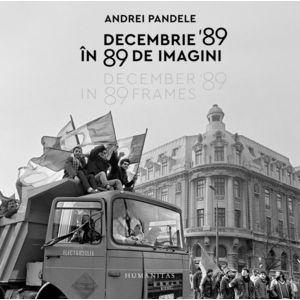 Andrei Pandele imagine