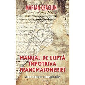 Marian Craciun imagine