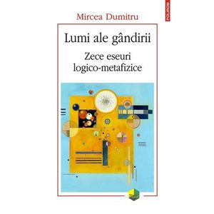 Mircea Dumitru imagine