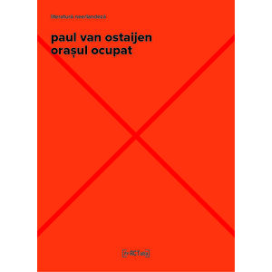 Paul van Ostaijen imagine