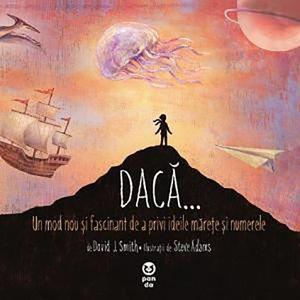 Daca/David J. Smith imagine
