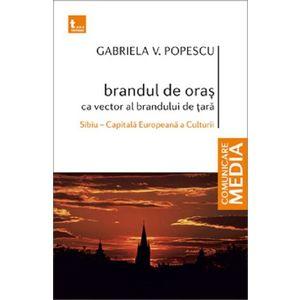 Gabriela V. Popescu imagine