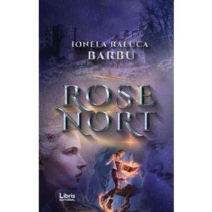 Rose Nort | Ionela Raluca Barbu imagine