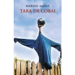Marian Nazat imagine