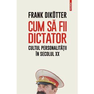 Frank Dikotter imagine