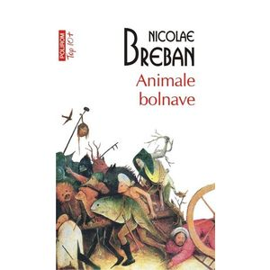 Nicolae Breban imagine