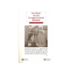 Ivor Porter (1913-2012) | imagine