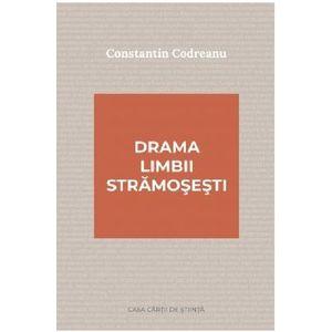 Constantin Dram imagine