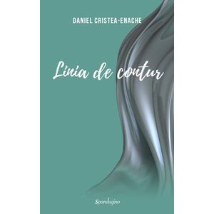 Daniel Cristea-Enache imagine