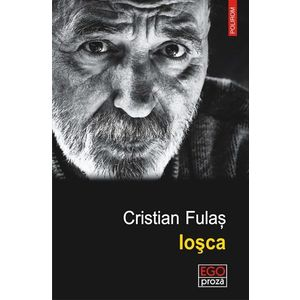 Cristian Fulas imagine