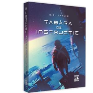 Tabara de instructie | H.G. Soreen imagine