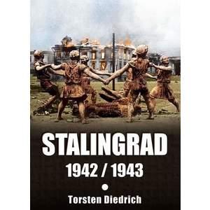 Stalingrad 1942-1943 | Torsten Diedrich imagine