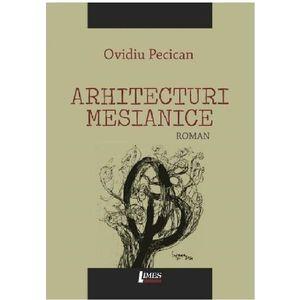 Ovidiu Pecican imagine
