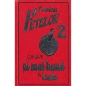 Cartea Fetelor 2 imagine