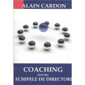 Alain Cardon imagine