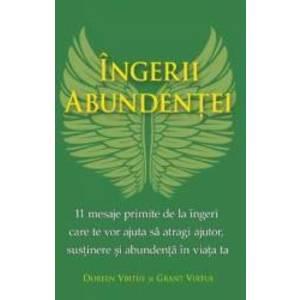 Doreen Virtue, Grant Virtue imagine