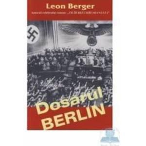 Leon Berger imagine
