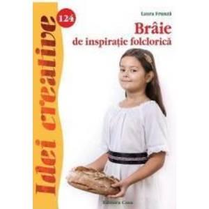 Laura Frunza imagine
