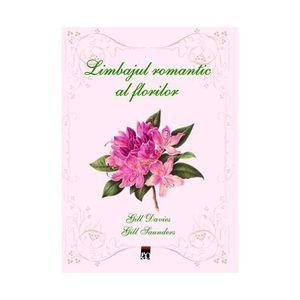 Romantic imagine