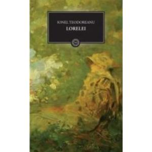 Lorelei - Ionel Teodoreanu imagine
