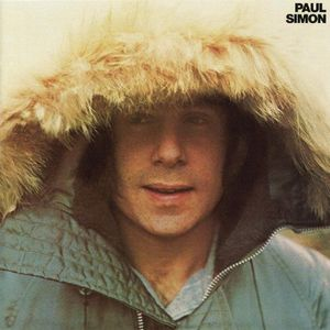 Paul Simon - Vinyl   Paul Simon imagine