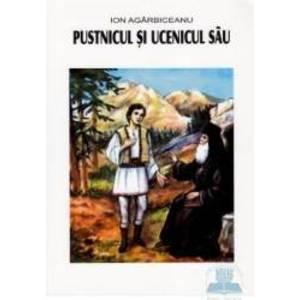 Ion Agarbiceanu imagine