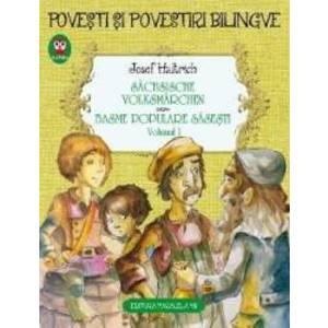 Carti copii in limbi straine imagine