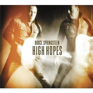 High Hopes | Bruce Springsteen imagine
