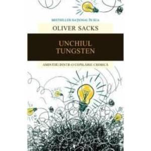Oliver Sacks imagine