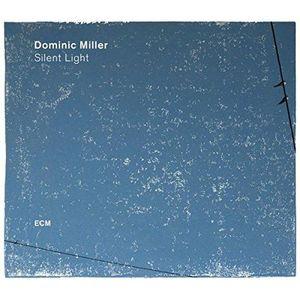 Silent Light - Vinyl | Dominic Miller imagine