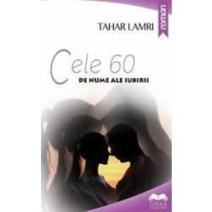 Tahar Lamri imagine
