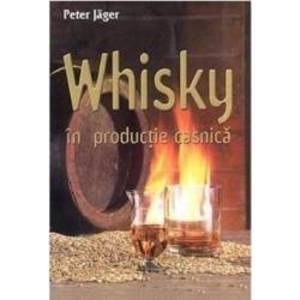Peter Jager imagine
