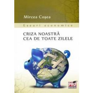 Mircea Cosea imagine