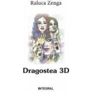 Raluca Zenga imagine