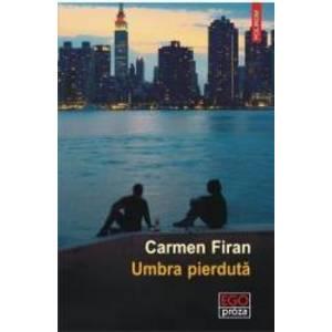 Carmen Firan imagine