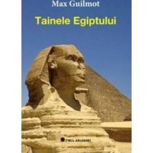 Egiptul secret imagine