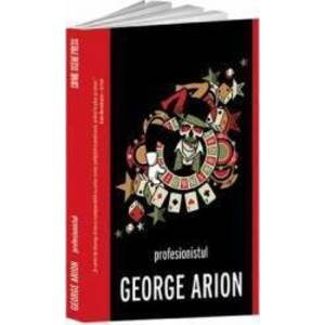 Profesionistul | George Arion imagine