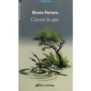 Bruno Ferrero imagine