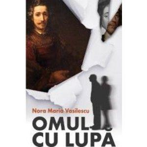 Nora Maria Vasilescu imagine