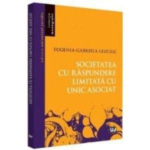 Eugenia-Gabriela Leuciuc imagine